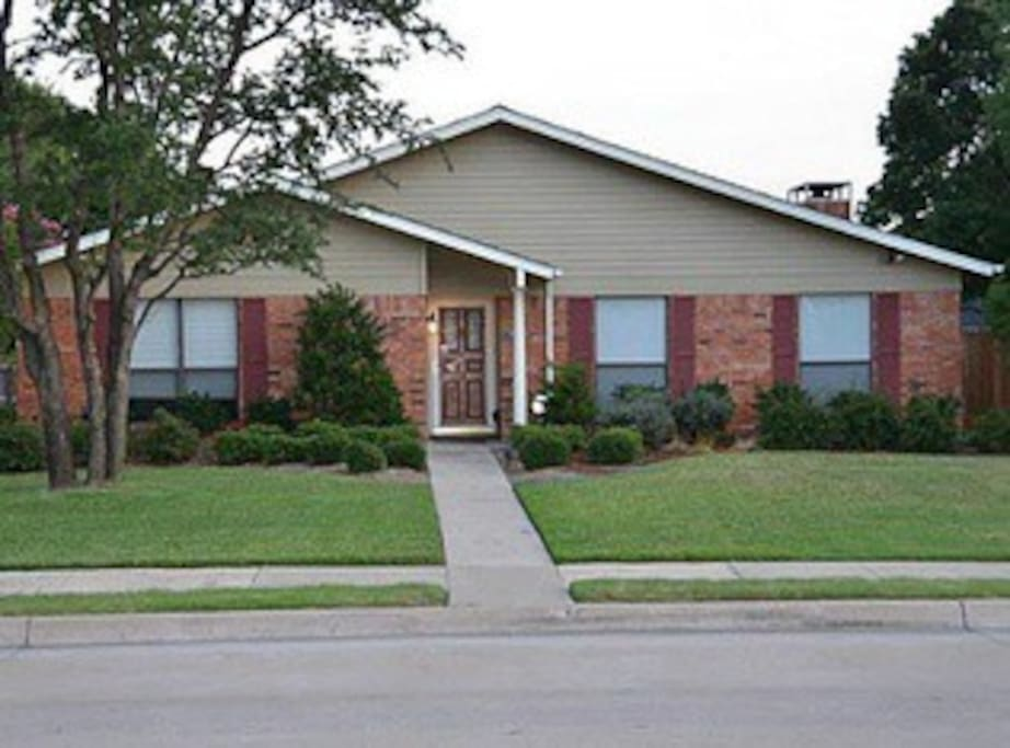 Houses For Rent Carrollton Tx 28 Images Houses For Rent In Carrollton Tx 83 Homes Zillow