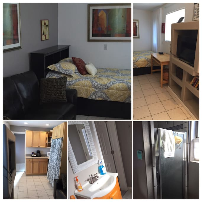 Peoria Apartments For Rent