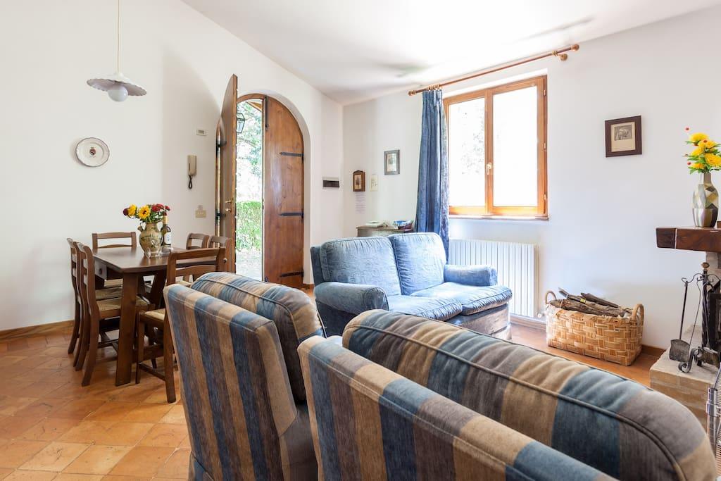 Livingroom Fico