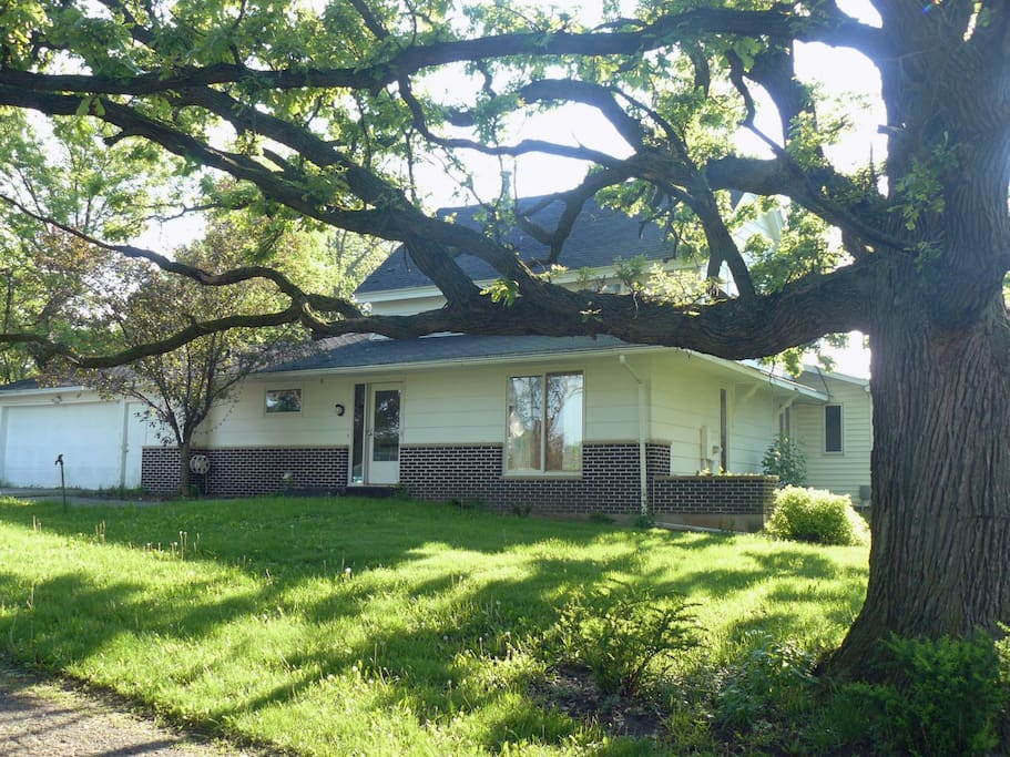 Baraboo Apartments For Rent