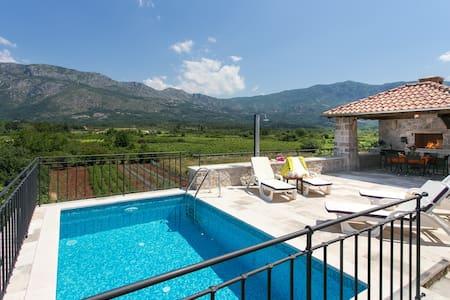 Villa Petrosa - Dubrovnik - Villa