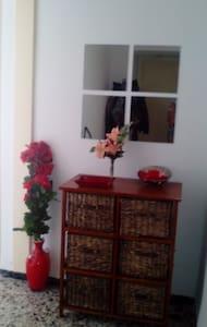 Room&Breakfast in center of Alicant