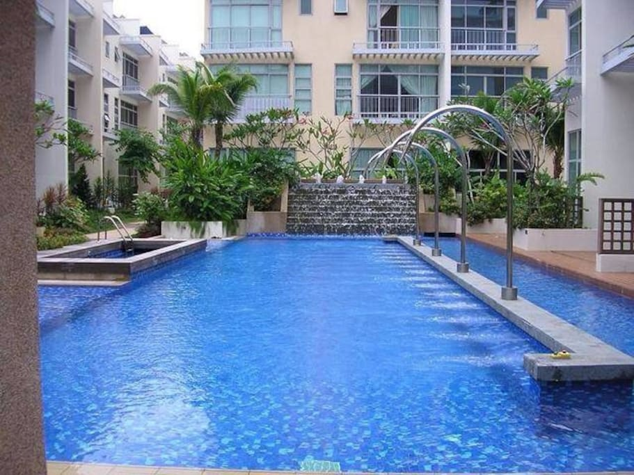 Couple Room For Rent In Singapore