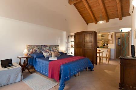 Residence Joy Center: DORA - Villar Pellice