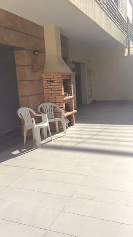 Apartamento em Colinas do Cruzeiro - Odivelas - Apartament