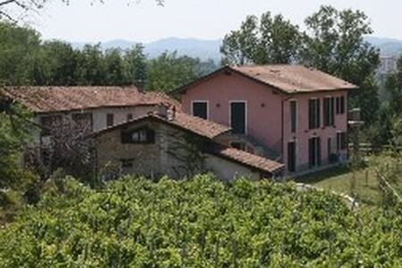 Bed and Breakfast Pizzo di Gallo - Bed & Breakfast