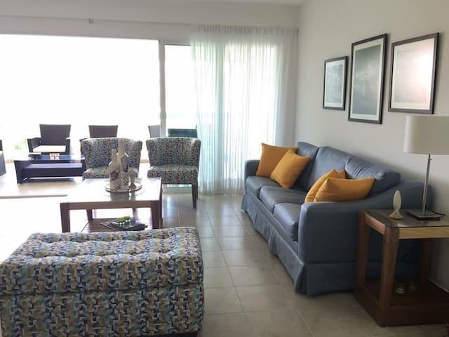 Retiro Bavaro (2 bedroom/2 bath), Punta Cana,  RD - Bávaro - Apartment
