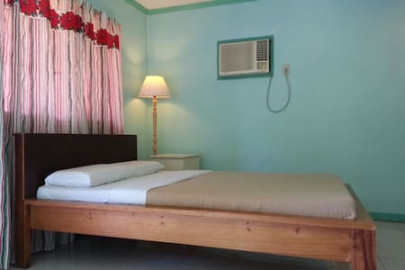 ☆1BR/2guests/Beach 2min!☆ - Bed & Breakfast