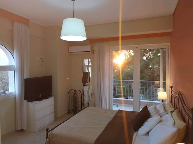 Amazing Place in Artemis-Close to Airport-Beach!!!