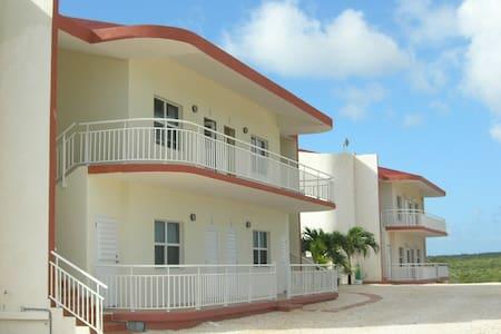 Ocean Terrace Condos - The Valley - Appartement
