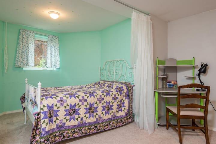 Room/A_Green