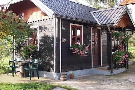 House Ilija Hodak - Studio - Plitvička Jezera