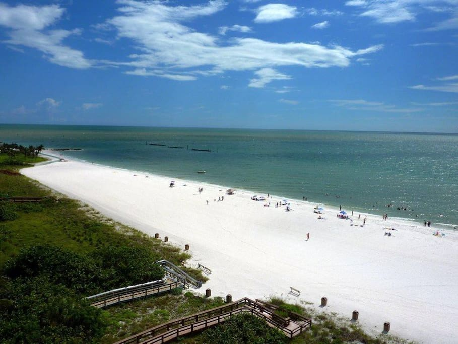 Apartment To Rent Marco Island Fl