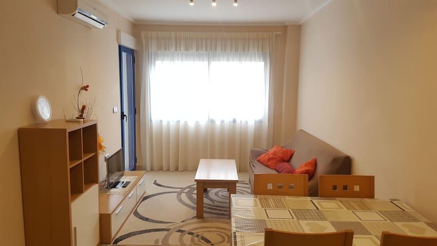 Alicante Hills, 4 stars residence