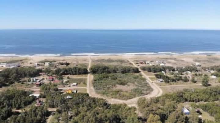 Las Arenas Casa de Playa