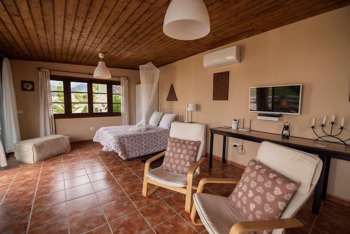 Apartamento Kiril