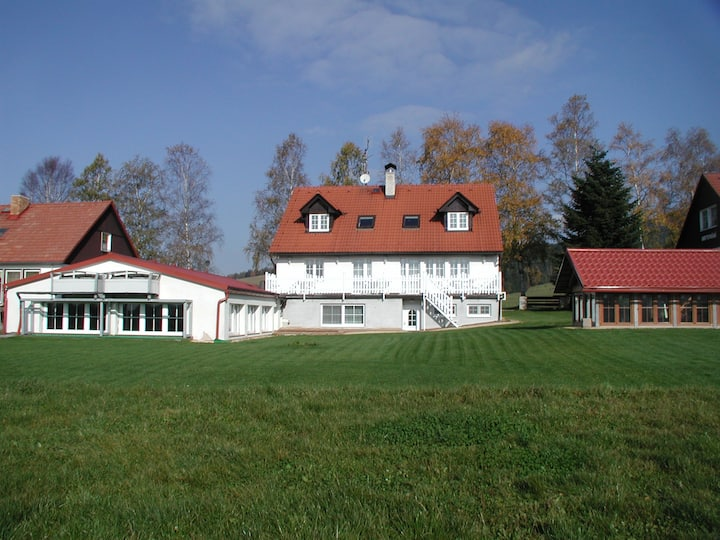 Pension KÖHLER