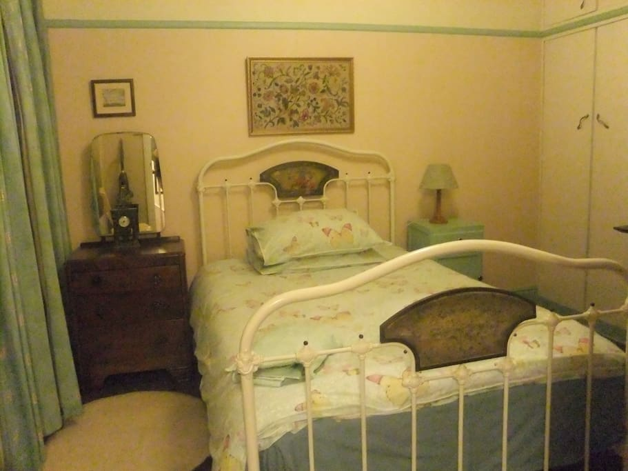 Rooms To Rent In Hailsham