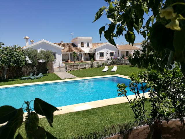 Special offers for groups booking  Hotel Casa Fina