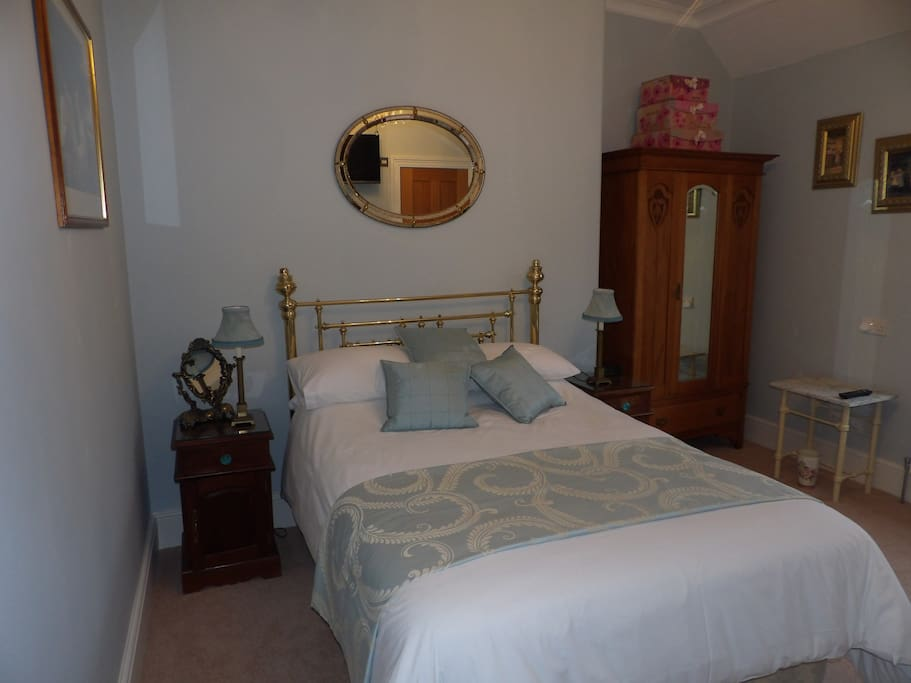 Rooms To Rent In Calne