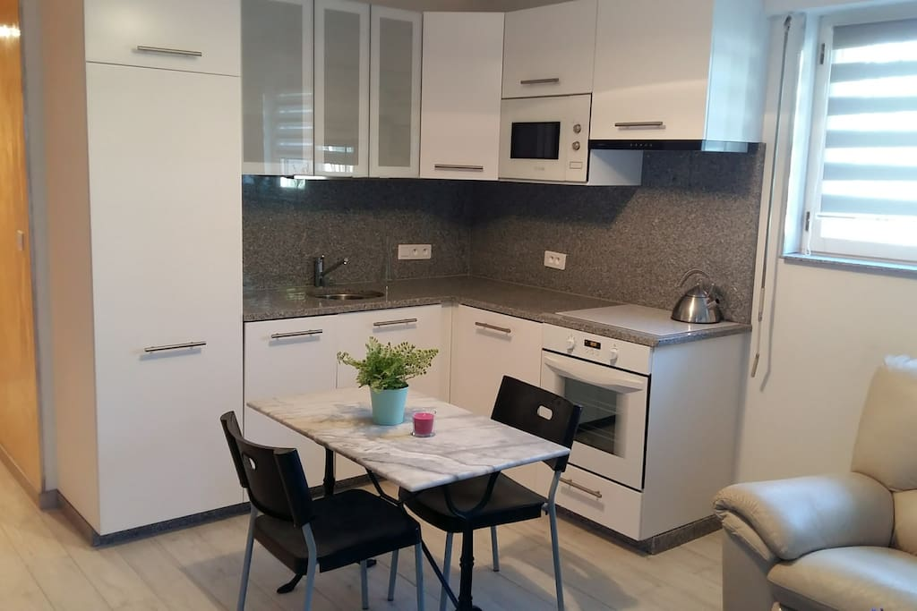 Location Appartement Saint Julien En Genevois