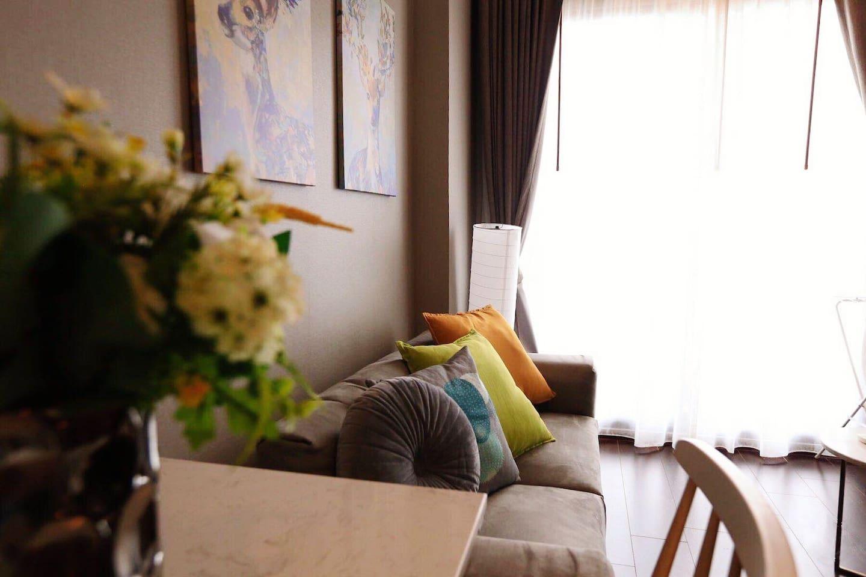 沙發/sofa