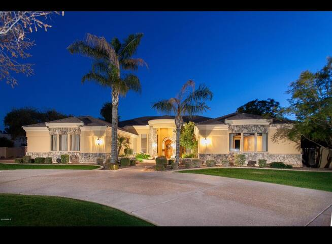 Gilbert 2017 Top 20 Vacation Rentals Homes Condo