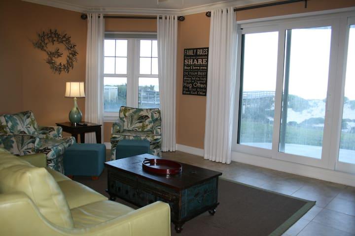 Luxury Ocean Place Condo #37
