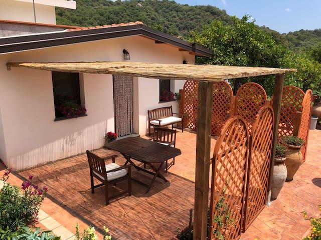 Casa Vacanza Don Carmelo 3