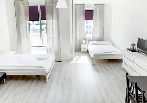 Apartamenty Proeko Kolobrzeg