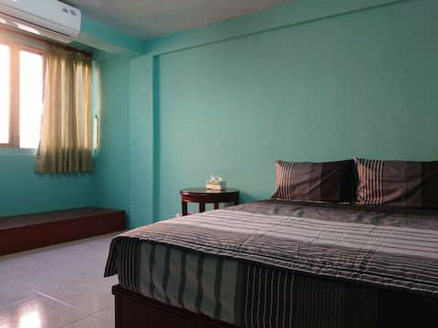 標準套房,環境清潔乾淨~