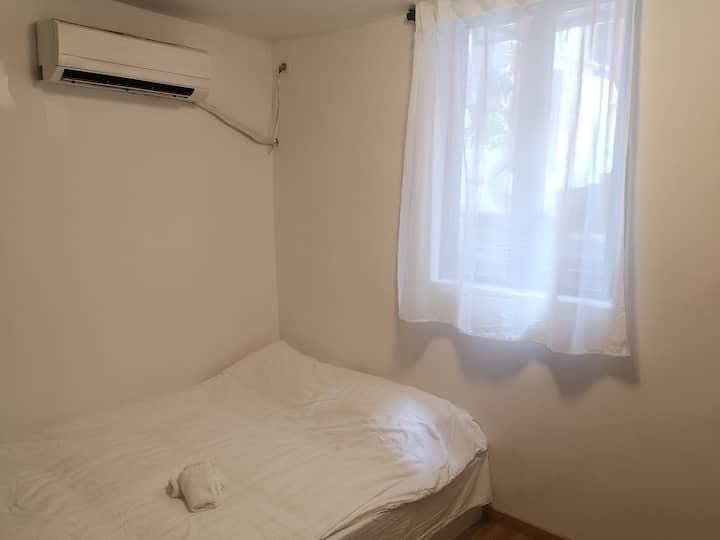 福楼(48)零距离永康路咖啡街的别致小公寓