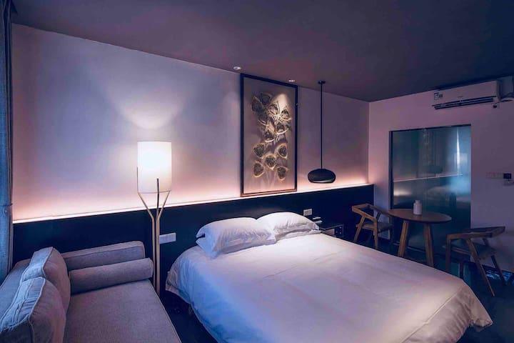 卧室1的照片