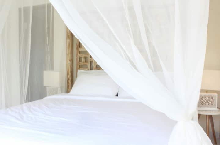 ☆SEMINYAK☆ Beautiful BEDROOM No. 1