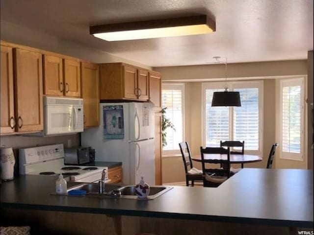 Beautiful Bear Lake Condo Right Next To Marina