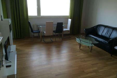 Gemütliche Wohnung in Dietzenbach - Dietzenbach