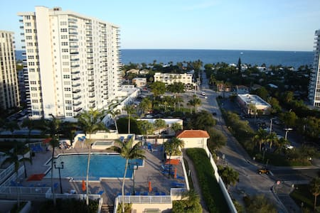 Million Dollar View with all Amenities