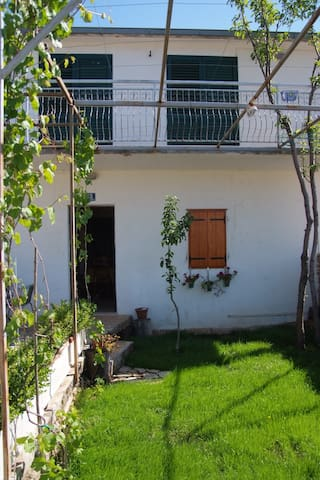 Vacation and relax house - Koprivno - House
