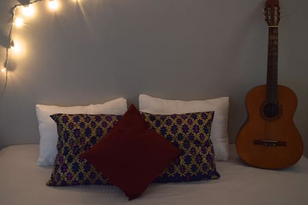 Cozy room @Pondok Idi Kost - Bogor Timur