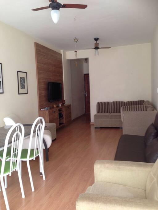 sala angulo2