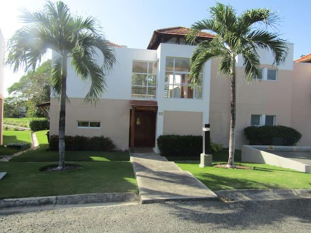 Royal Decameron Golf, Beach Resort & Villas,Panama