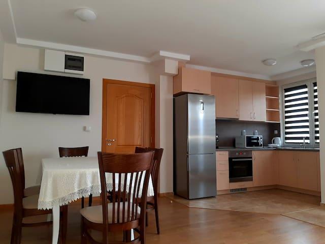 Gorublyne suite B