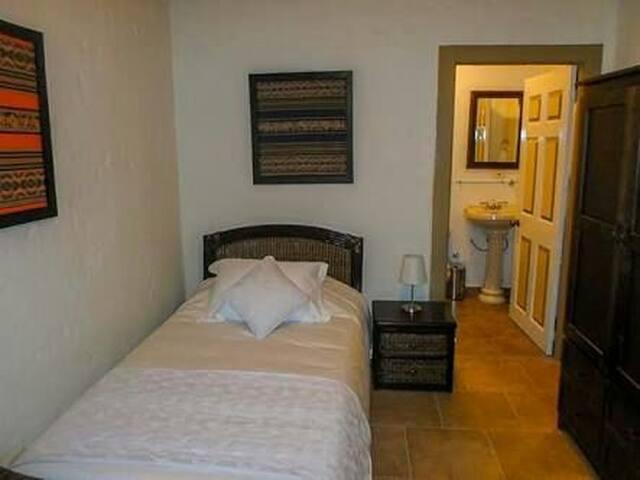 BEST ° SPOT  HOUSE - San Borja - Apartament