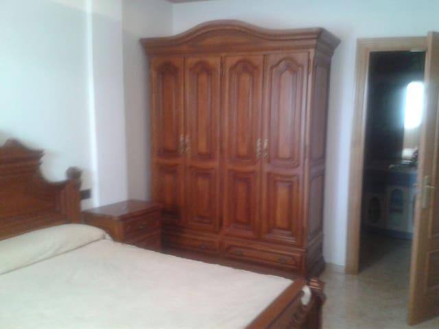 TORRESCÁRCELA, PARAÍSO DE LA TRANQUILIDAD - Torrescárcela - 단독주택