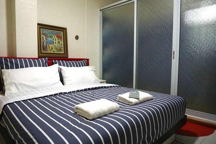 Hotel Holland Lodge Paramaribo - Comfort