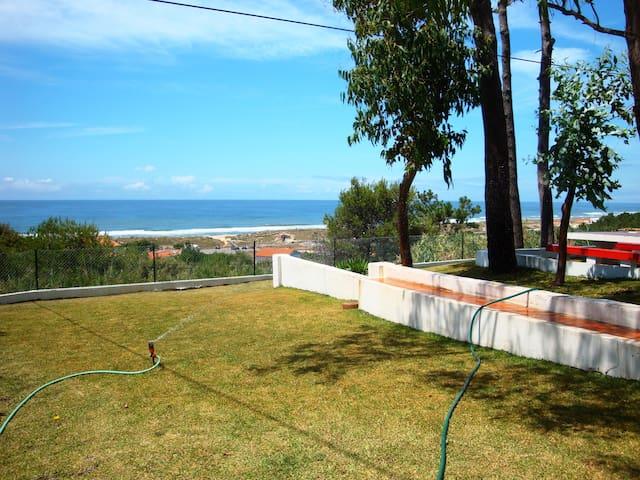 Casa da Colina - Figueira da Foz, Quiaios, Murtinheira - บ้าน