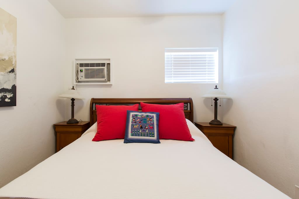 Apt 1 Newly Renovated 2 Bedrooms Close To Beach Apartments For Rent In Fort Lauderdale