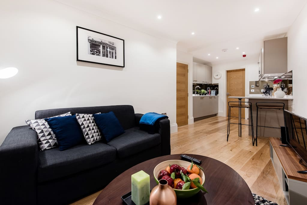 Vii New Modern Apt Soho Piccadilly Apartments For Rent In London Greater London United Kingdom