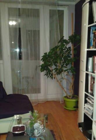 Nice Room Pecs - Pécs