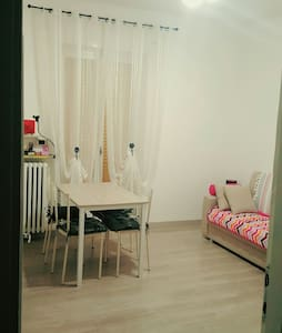 Comfortable house in Verona - Verona - Apartmen